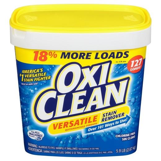 oxi_clean.jpg