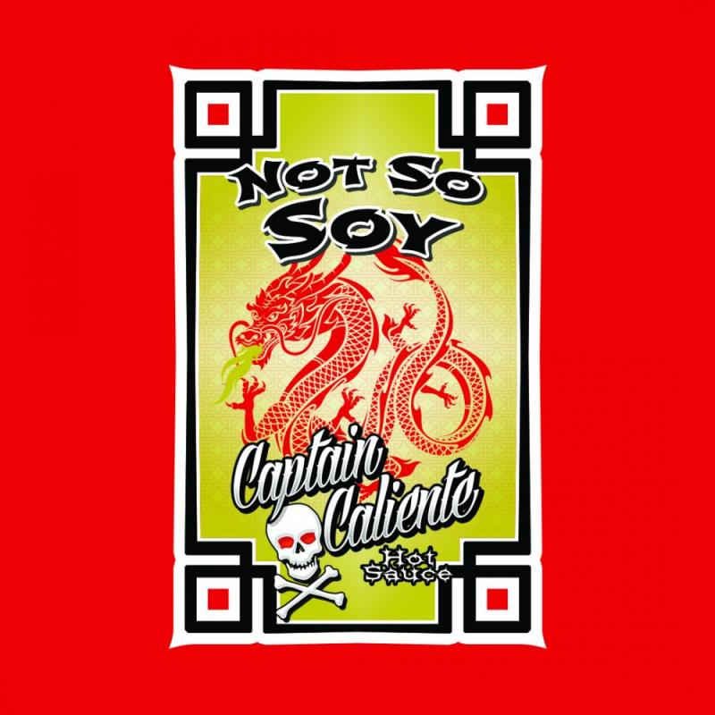 CC Label Soy 1.jpg