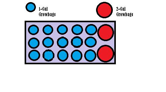 Growgoalsetupdiagram.png