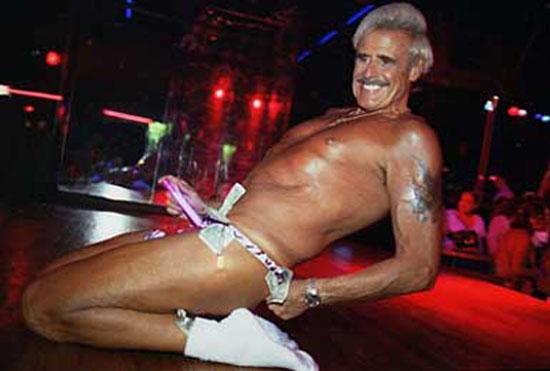 texas_blues_stripping.jpg